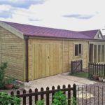 bespoke-garden-studio-51-tunstall-garden-buildings