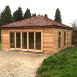 bespoke-garden-studio-52-tunstall-garden-offices