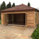 bespoke-garden-studio-53-tunstall-garden-buildings