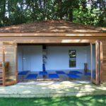 bespoke-garden-studio-56-tunstall-garden-buildings