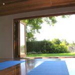 bespoke-garden-studio-60-tunstall-garden-buildings