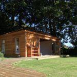 bespoke-garden-studio-61-tunstall-garden-buildings