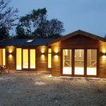 bespoke-garden-studio-tunstall-garden-buildings-4