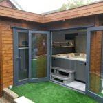 bespoke-garden-studio-tunstall-garden-buildings-9
