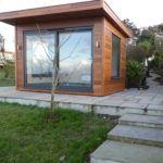 cedar-garden-offices-140-tunstall-garden-buildings