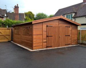 garages-tunstall-garden-buildings-46