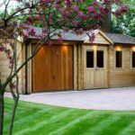 log-cabins-11-tunstall-garden-buildings