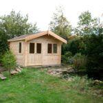 log-cabins-12-tunstall-garden-buildings