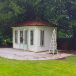 log-cabins-13-tunstall-garden-buildings