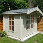 log-cabins-14-tunstall-garden-buildings