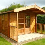 log-cabins-18-tunstall-garden-buildings