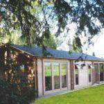 log-cabins-19-tunstall-garden-buildings