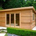 log-cabins-20-tunstall-garden-buildings