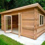 log-cabins-21-tunstall-garden-buildings