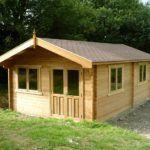 log-cabins-22-tunstall-garden-buildings