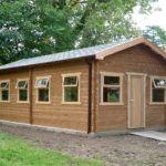 log-cabins-23-tunstall-garden-buildings