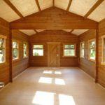 log-cabins-24-tunstall-garden-buildings