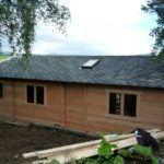 log-cabins-25-tunstall-garden-buildings