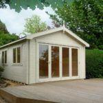 log-cabins-27-tunstall-garden-buildings