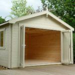 log-cabins-28-tunstall-garden-buildings
