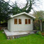 log-cabins-30-tunstall-garden-buildings