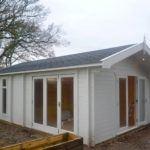 log-cabins-33-tunstall-garden-buildings