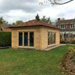 log-cabins-38-tunstall-garden-buildings