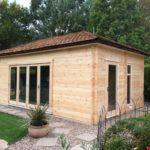 log-cabins-39-tunstall-garden-buildings