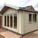 log-cabins-40-tunstall-garden-buildings