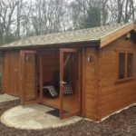 log-cabins-42-tunstall-garden-buildings