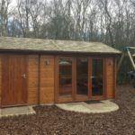 log-cabins-43-tunstall-garden-buildings