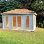 log-cabins-45-tunstall-garden-buildings