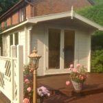 log-cabins-46-tunstall-garden-buildings