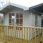 log-cabins-47-tunstall-garden-buildings