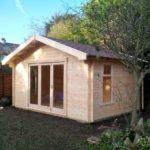 log-cabins-48-tunstall-garden-buildings