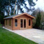log-cabins-5-tunstall-garden-buildings