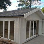 log-cabins-50-tunstall-garden-buildings