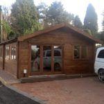 log-cabins-52-tunstall-garden-buildings