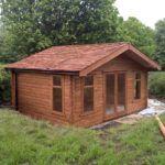log-cabins-53-tunstall-garden-buildings