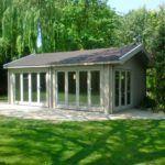 log-cabins-6-tunstall-garden-buildings