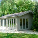 log-cabins-7-tunstall-garden-buildings