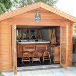 log-cabins-8-tunstall-garden-buildings