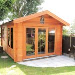 log-cabins-9-tunstall-garden-buildings