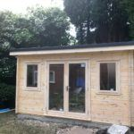 log_cabins_58_tunstall_garden_buildings