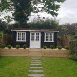 log_cabins_59_tunstall_garden_buildings