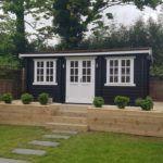 log_cabins_61_tunstall_garden_buildings