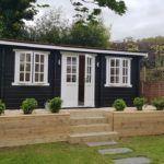 log_cabins_62_tunstall_garden_buildings