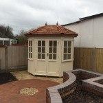 summerhouses-tunstall-garden-buildings-15