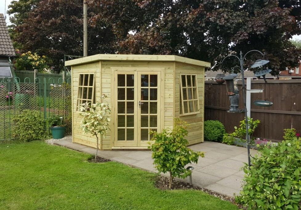 summerhouses-tunstall-garden-buildings-19