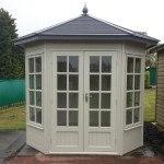 summerhouses-tunstall-garden-buildings-2